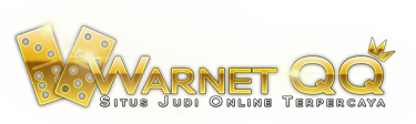 logo warnetqq